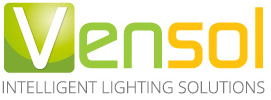 intelligent lighting solutions